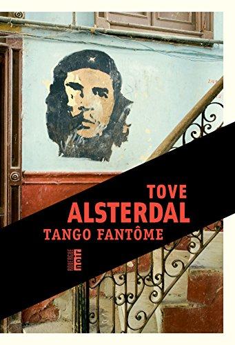 Tango fantôme (ROUERGUE LITTER) par Tove Alsterdal