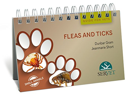 fleas-and-ticks-in-small-animals-guide-for-vets