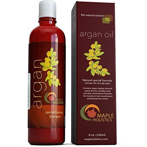 argan-oil-shampoo-sulfate-free-with-argan-jojoba-avocado-almond-peach-kernel-camellia-seed-and-kerat