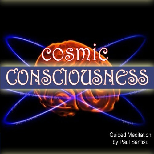 Collective Consciousness Guided Meditation Awaken Insight Unlimited Knowledge