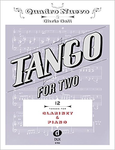tango-for-two-12-tangos-for-clarinet-piano