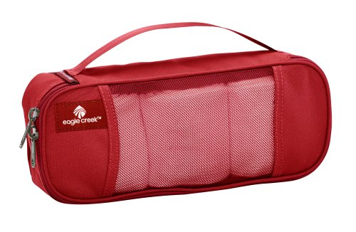 eagle-creek-pack-it-originals-pack-it-half-tube-cube-25-4-cm-red-fire