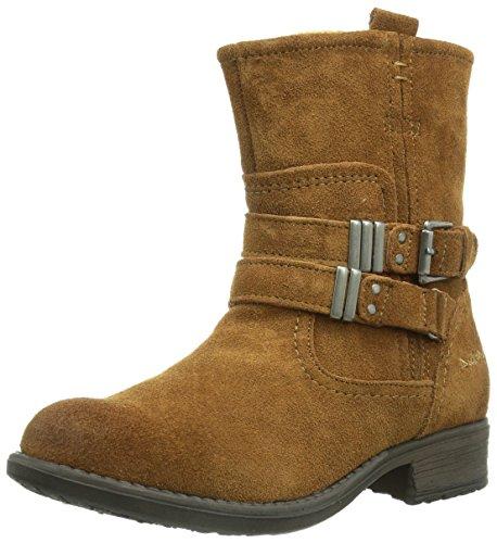 Dockers by Gerli 358434-141023, Boots fille