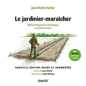 Jean-Martin Fortier (Auteur)(30)Acheter neuf : EUR 18,99