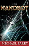 There's great excitement when Jack and his grandfather stumble upon the secret of making a nanobot. However, things go horribly wrong when the machine takes on a life of its own.  All seems lost when it takes refuge up the nostril of the evil Corneli...