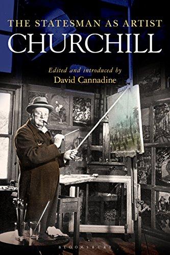 churchill-the-statesman-as-artist
