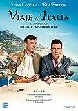 Viaje a Italia [DVD]