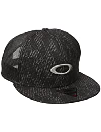 Oakley Unisex Mesh Sublimated Hat Mesh Sublimated Hat