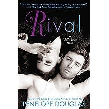 Rival: A Fall Away Novel (The Fall Away Series) by Penelope Douglas (2014-08-26)
