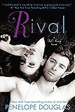rival a fall away novel the fall away series by penelope douglas 2014 08 26