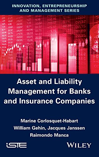 asset liability management in banks Asset and liability management in banks - download as word doc (doc), pdf file (pdf), text file (txt) or read online.