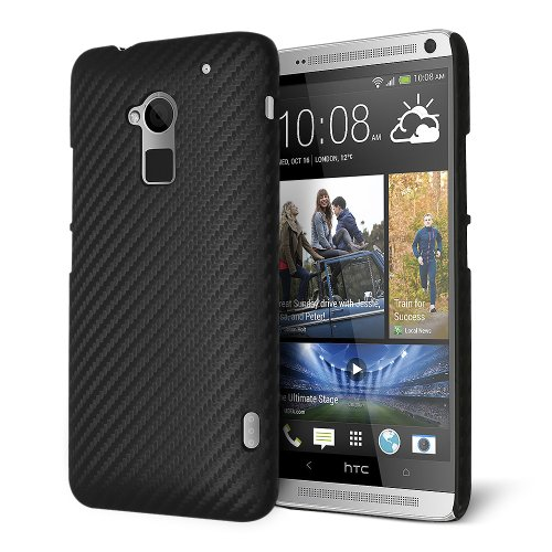 celicious-slender-cf-carbon-fibre-back-cover-case-for-htc-one-max-black