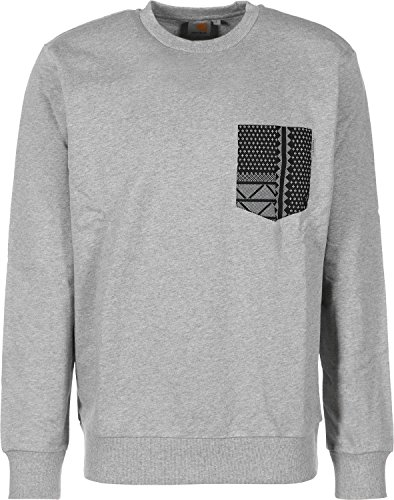 eaton-pocket-sweatshirt-grey-heater-carhartt-021154-s