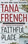 Faithful Place  par French