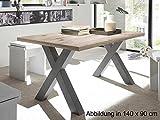 Esszimmertisch Speisentisch Esstisch Küchentisch Tisch Holztisch