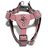 GOOBY Luxus Hundegeschirr