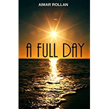 A Full Day