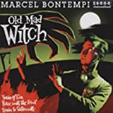 BONTEMPI, Marcel Old Mad Witch 45rpm/ep/ps