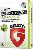 G Data Internet Security für Android