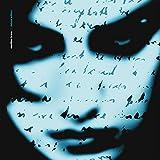 Marillion: Brave (Deluxe Edition) (Blu-ray Audio)
