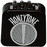 Danelectro N-10 blk Danelectro N-10 Blk Honey Tone Mini Amp schwarz