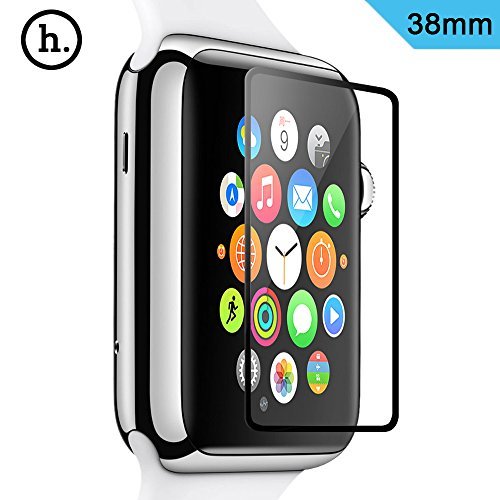 hoco-apple-watch-38mm-screen-protector-premium-tempered-glass-ultra-thin-01mm-9h-hd-full-screen-prot