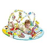 Yookidoo Bebés Y Primera Infancia Centros de Actividades 40126