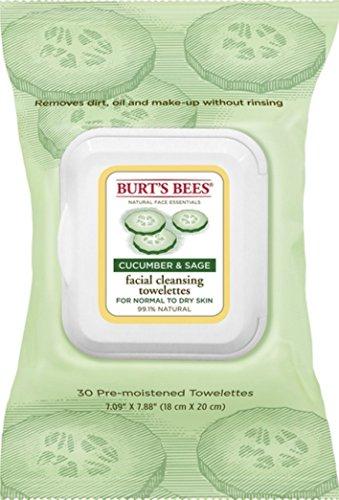 burt-s-bees-gel-de-limpieza-facial-towelettes-pepino-y-salvia-30-ea