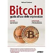 Bitcoin: guida all'uso delle criptovalute
