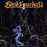 Songtexte von Blind Guardian - Nightfall in Middle-Earth