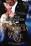 The Marquess (Regency Nobles)