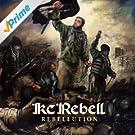Rebellution [Explicit]