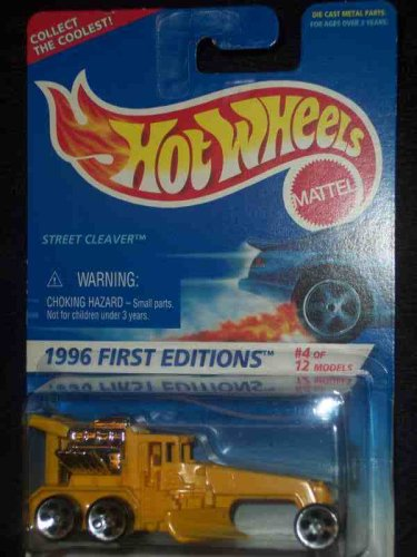 hot-wheels-oscar-mayer-wienermobile-all-blue-card-204