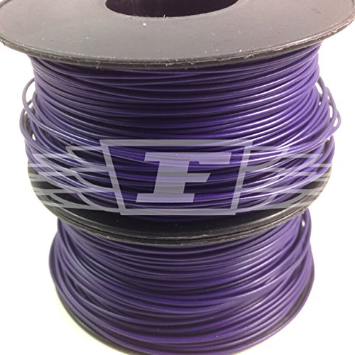 purple-10-meters-solid-core-hookup-wire-1-06mm-22awg-breadboard-jumpers