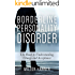 Borderline Personality Disorder - The Road To Understanding Change and Acceptance