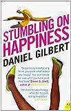 Stumbling on Happiness (P.S.)