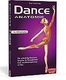 Dance Anatomie