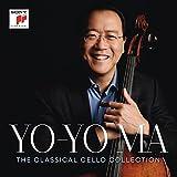 #1: The Classical Cello Collection (15 CD Box Set)