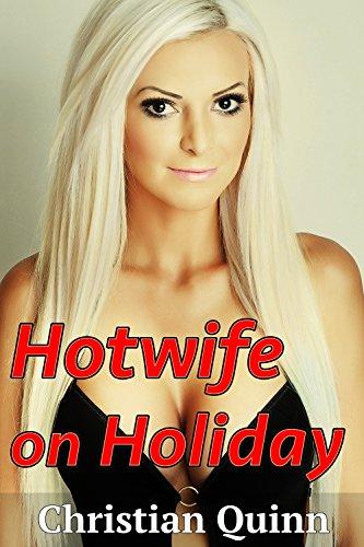 hotwife websites