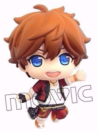 color-collection-ensemble-stars-first-wave-separately-myojo-subaru