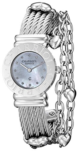 charriol-st-tropez-028cc550326-24mm-silver-steel-bracelet-case-anti-reflective-sapphire-womens-watch