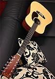 Guitares électro acoustiques MARTIN D12X1AE AERO 12 cordes électro