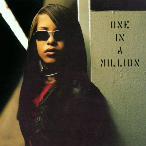 One In A Million [Import anglais]