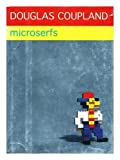 Cover of: Microserfs | Douglas Coupland