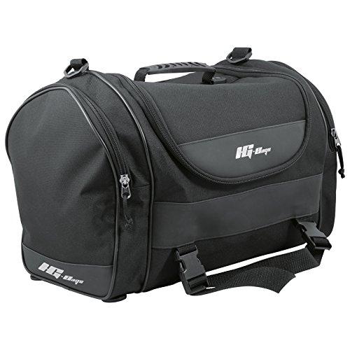 HG-Bags Trend Hecktasche 30l - Motorradgepäck