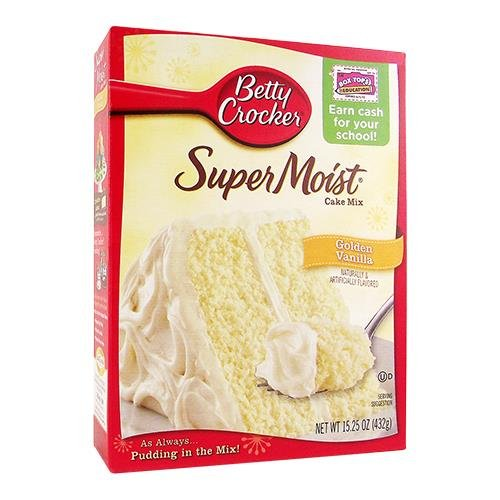 betty-crocker-super-moist-golden-vanilla-1525-oz-432g