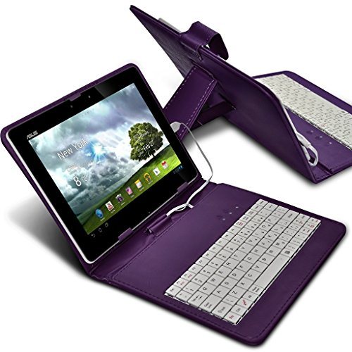 onx3-x-view-proton-amber-7-purple-ultra-slim-einstellbare-tablet-case-qwerty-keyboard-standfuss-fur-