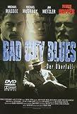 Bad City Blues kostenlos online stream