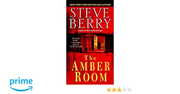 Amazon.in: Buy The Amber Room: A Novel Book Online At Low Prices In India |  The Amber Room: A Novel Reviews U0026 Ratings