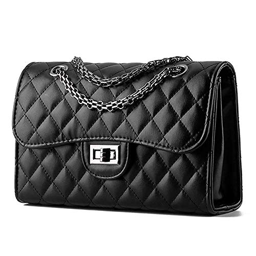 4e2104aa20 Young & Ming - Donna Borsa a Handbag spalla Borsa Tote, usato usato Spedito  ovunque